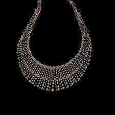 diamond necklace collection images Diamond jewellery collection mehta jewellery jpg