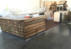 kitchen designers los angeles farmboy kitchen design project in los angeles u2013 mortise u0026 tenon