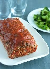 best 25 healthy meatloaf recipes ideas on pinterest turkey
