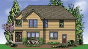 sun city anthem henderson floor plans 100 sun city anthem floor plans new homes for active adults