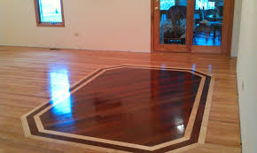 How Much To Get Hardwood Floors Refinished S U0026 W Wood Floors