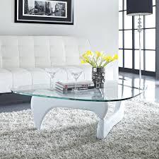 Target Living Room Furniture by Furniture Modern Living Room Furniture Design With Black Wood