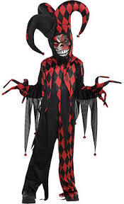 Scary Costumes For Halloween Scary Costumes For Toddler Boys Party City