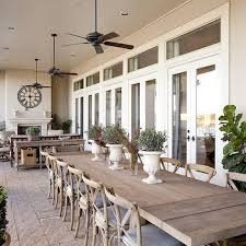 best 25 best outdoor ceiling fans ideas on pinterest front yard
