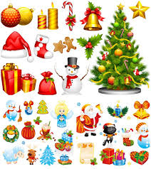 best 25 cartoon christmas tree ideas on pinterest grinch