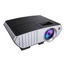 speakers for home theater amazon com led projector elegiant portable hd lcd projector 2000