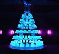 glow in the party ideas for teenagers 138 best party ideas images on birthday party
