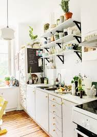 61 best diy kitchen decor ideas images on pinterest diy kitchen