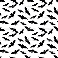 halloween repeating background patterns halloween images for backgrounds black and white u2013 festival