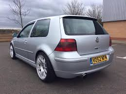 renault clio 2002 modified volkswagen golf anniversary tdi 2002 modified future classic