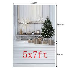 Christmas Decor For Home Aliexpress Com Buy Christmas Decorations For Home Photography