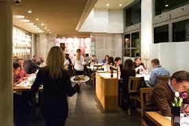 esszimmer fellbach dining bereich restaurant esszimmer picture of restaurant