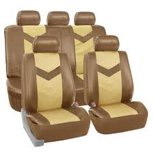 lexus is350 f sport seat covers synthetic leather car seat covers w floor mats and accessories ebay