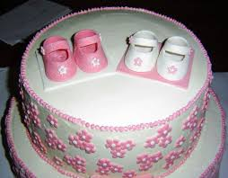 baby shower cake ideas baby shower cakes images ideas