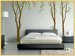 tree wall decals stickers home decorations ideas image of tree wall decals stickers design