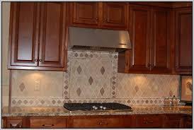Home Depot Backsplash Tile For Kitchen Tiles  Home Decorating - Backsplash tiles home depot