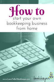 Create A Blueprint Online Free by Best 25 Online Bookkeeping Ideas On Pinterest Bookkeeping For