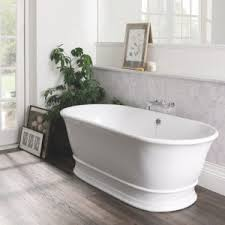 Stone Baths Stone Baths U2013 Freestanding Baths