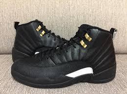 amazon jordan price on black friday air jordan 12 the master sneaker bar detroit