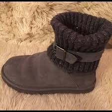 womens kensington ugg boots size 9 63 ugg shoes womens ugg boots size 9 from mygoodiez s