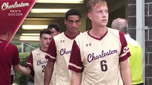 charleston athletics
