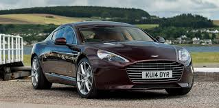 2014 aston martin rapide s 2015 aston martin vanquish rapide s gain eight speed auto