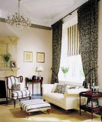 Curtains In A Grey Room Living Room At Home Curtains Grey Curtains Living Room Privacy