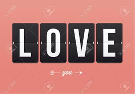 i love you stock photos u0026 pictures royalty free i love you images