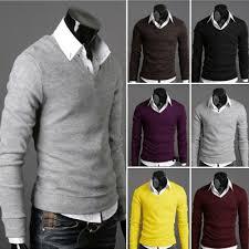 fancy sweater colors s designer wear sweater