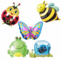 butterfly balloons wholesale butterfly balloons buy cheap butterfly balloons from