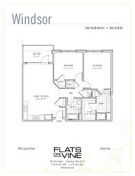 plan com temporary u0026 corporate housing furnished apartments columbus ohio
