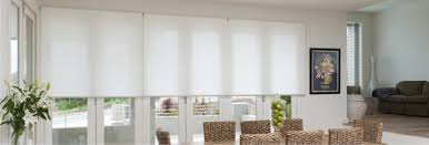 Blinds And Curtains Victory Curtains And Blinds Linkedin