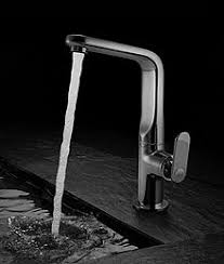 Grohe Kitchen Faucet Warranty Grohe Wikipedia