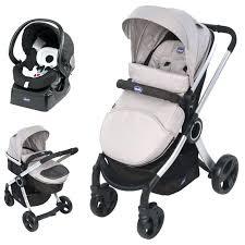 black friday carseat deals jogging stroller travel system black friday black stroller travel