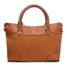luggage deals black friday black friday michael kors satchel mcgraw leather large slim