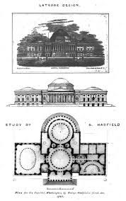 Neoclassical Architecture 53 Best Architectural Style Neoclassical Images On Pinterest