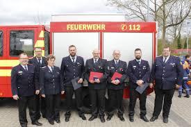 Wetter Bad Bentheim 7 Tage Kreisjugendfeuerwehr Florian Bentheim De