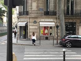 eric bompard siege social eric bompard vêtements femme 75 boulevard haussmann 75008