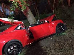 wrecked camaro zl1 for sale 2014 camaro z 28 involved in wreck gm