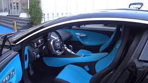 ferrari gtc4lusso blue interior recherche google cars pinterest