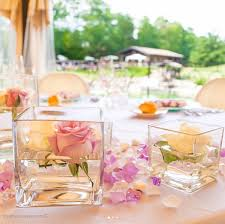 Perfect Wedding Planner Malay Wedding Planner Singapore Want A Perfect Wedding