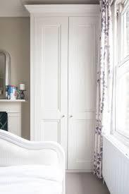 The  Best Built In Wardrobe Designs Ideas On Pinterest Built - Built in wardrobe designs for bedroom