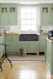 kitchen can you paint cabinets kitchen wall colors with white