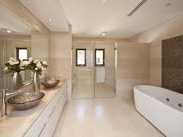 design bathrooms the 25 best travertine bathroom ideas on travertine