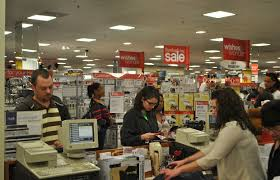 your guide to thanksgiving store openings clarksvillenow