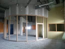 le bureau caen le bureau caen frais lycée laplace de caen design à la maison