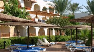 Schlafzimmerm El H Sta Royal Grand Sharm Hotel In Sharm El Sheikh Ras Um El Sid