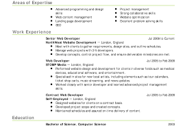 Well Written Resumes Admirable Resume Smart Wizard Tags Resume Wizard Who Can Help Me