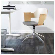 Ikea Office Swivel Chair Fjällberget Conference Chair Ikea