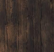 wood grain pattern photoshop adobe photoshop making dark areas lighter on a wood texture